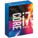 I7 6700K 1151 4.04.2G 8MB 4C8T 95W IN BOX