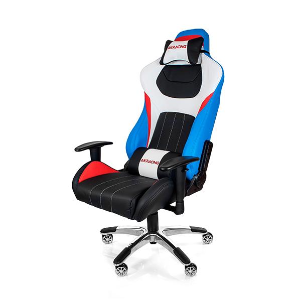 PCBEM AKRacing Cadeira Gaming Premium Style